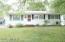 2917 Barney Road, Kalamazoo, MI 49004
