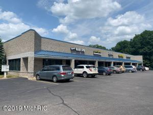 Property for sale at 1450 W M-43 Highway Unit 1, Hastings,  Michigan 49058