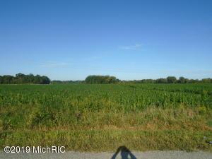 0 Date Road, Bridgman, MI 49106