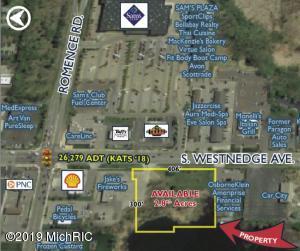 7090 S Westnedge Avenue, Portage, MI 49002