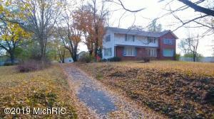 ParH 16344 E C Avenue, Augusta, MI 49012