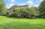 8653 Conservation Street NE, Ada, MI 49301