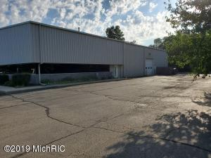 9950 Portage Road, Portage, MI 49002