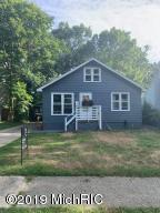1534 Matilda Street NE, Grand Rapids, MI 49503
