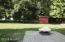 2119 pleasant Drive, Portage, MI 49002