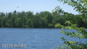 Lake Ridge Lane 10, Allegan, MI 49010