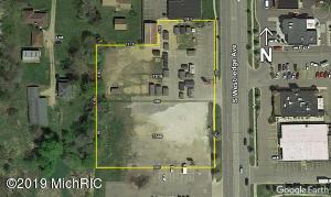 7540 S Westnedge Avenue, Portage, MI 49002