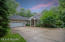 9613 St. Ives Drive, Canadian Lakes, MI 49346