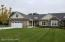 12206 Tullymore Drive, 18, Stanwood, MI 49346