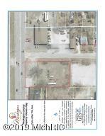 0 E Laketon Avenue, Muskegon, MI 49442