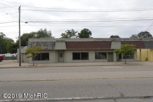 3757-3761 S Division Avenue, Wyoming, MI 49548