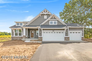 5858 Thornapple River Drive SE C, Grand Rapids, MI 49512