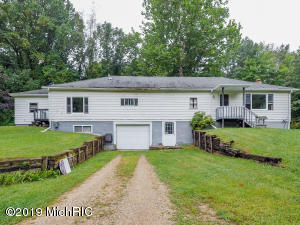 15068 Millard, Three Rivers, MI 49093