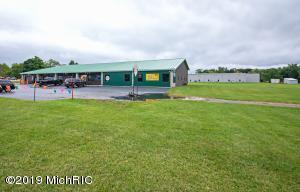 1340 Territorial Road, Benton Harbor, MI 49022