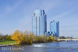 335 Bridge St NW 2205, Grand Rapids, MI 49504