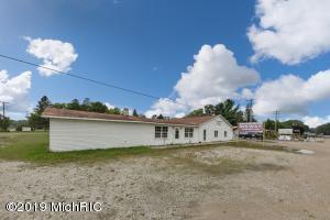 10501 Northland Drive Drive, Big Rapids, MI 49307