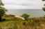 39532 Wilderness Dunes Lane, Covert, MI 49043