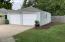 665 Hoyt Street SE, Grand Rapids, MI 49507