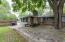 506 Glendale Avenue, Battle Creek, MI 49017