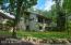 2246 Shelter Pointe Drive, Kalamazoo, MI 49008