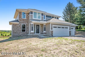 5870 Thornapple River Drive SE, Grand Rapids, MI 49512