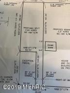 620 W Main Street, Hopkins, MI 49328