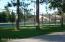 11929 Portstewart Drive, Canadian Lakes, MI 49346