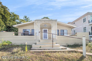 3605 Lake Shore Drive, Michiana Shores, IN 46360