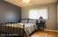 2616 Bach Avenue, Portage, MI 49024