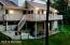 8393 Waving Avenue, Canadian Lakes, MI 49346