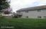7585 Rivendell Drive SE, 2, Grand Rapids, MI 49508