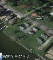 5343-A Paw Paw Lake Road, Coloma, MI 49038