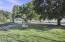 981 Carberry Road, Niles, MI 49120