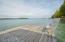 832 S Willlow Beach, Augusta, MI 49012