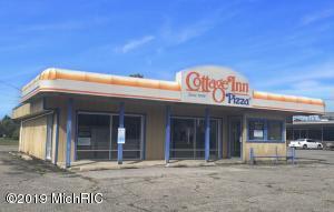 415 S Centerville Road, Sturgis, MI 49091