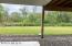 10129 Prairie Grass Court, Zeeland, MI 49464