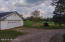 10640 Sayles Road, Lowell, MI 49331
