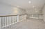 8182 SW BoardWalk Drive, Byron Center, MI 49315