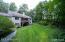12087 cherry creek Ridge NE, Lowell, MI 49331