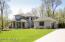 15400 Tillinghast Circle, Augusta, MI 49012
