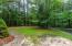 14097 Natures Pl Court SE, Lowell, MI 49331