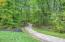 7626 3 Mile Road NE, Ada, MI 49301