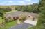 7855 lessiter Road NE, Belding, MI 48809