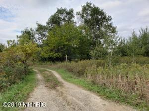 2650 S East County Line Road, Crystal, MI 48818