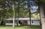 6707 Clubhouse Drive E, 471, Canadian Lakes, MI 49346