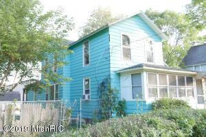 837 E Walnut Street, Kalamazoo, MI 49001