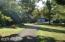 6424 Defield Road, Coloma, MI 49038