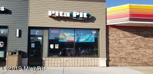 1620 S Mission Street A, Mount Pleasant, MI 48858