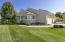 7350 Chino Valley SW Drive SW, 205, Byron Center, MI 49315