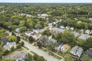 Property for sale at 608 Coit Avenue, Grand Rapids,  Michigan 49503